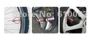 fireflys, колеса фары, велосипед фонарик, привел велосипед свет, велосипедов клапан основной свет, f066