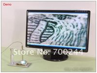 Цифровой микроскоп Andonstar 200 X 2.0 MP 8/usb NV2-200W