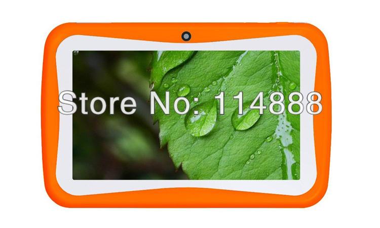 M755 orange1