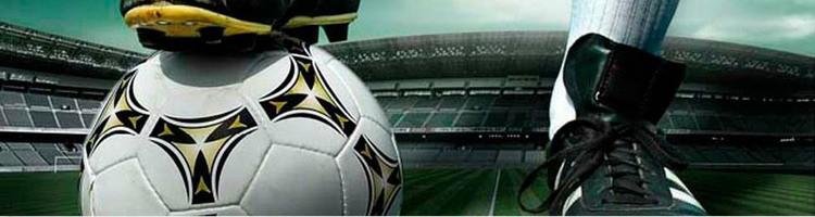 14/15! MantdFC , LogoThailand MantdFC MantdFC Third Soccer Shirt