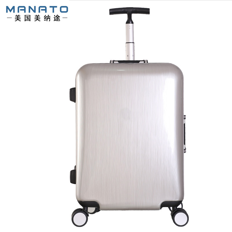 Online Get Cheap Trolley Luggage Cases -Aliexpress.com | Alibaba Group