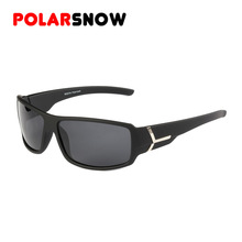 Sport Sunglasses For Men 2017