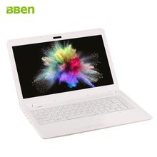 "Bben Win10 laptop computers 1920X1080 HD display dual Core DDR3 RAM 2GB+32GB+1000GB HDD Fast boot wifi Notebook 14""(China (Mainland))"