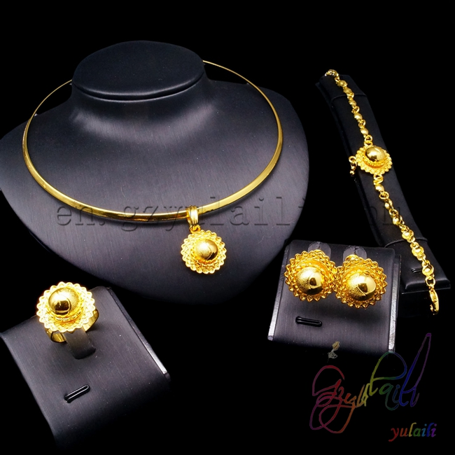 Italian online shops promotion shop for promotional for Cheap fake jewelry online