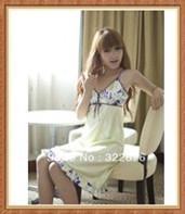 Женская футболка Flouncing /lh11120408/lh11120408/1/lh11120408/2 LH11120408/LH11120408-1/LH11120408-2