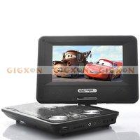 DVD, VCD - проигрыватели E78 DVD/7