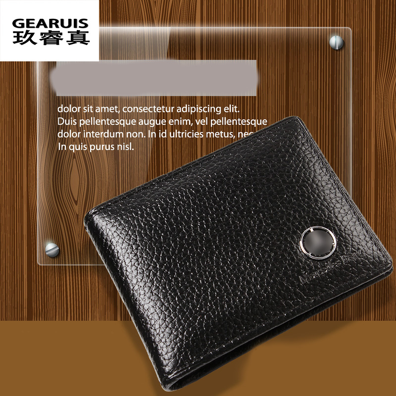 Mercedes wallet reviews online shopping mercedes wallet for Mercedes benz wallet