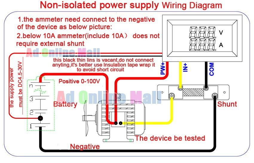 Layout Power and Wiring Digitrax Inc 4938921 - pacte-contre-hulot.info