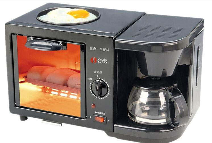 acquista all 39 ingrosso online egg toaster da grossisti egg toaster cinesi. Black Bedroom Furniture Sets. Home Design Ideas