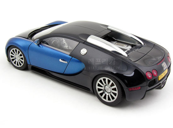 bugatti veyron price brand new 2007 bugatti veyron 16 4. Black Bedroom Furniture Sets. Home Design Ideas