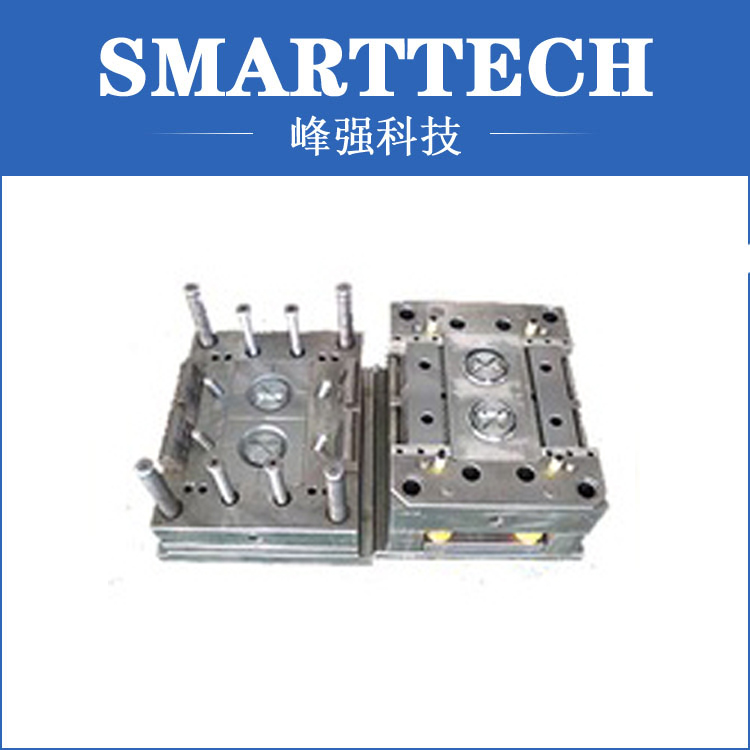 Cheap Plastic Bottle Cap Injection Molding Supplier In China(China (Mainland))