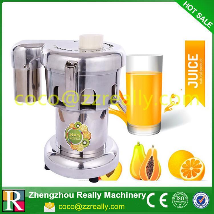 omega o2 pulp ejector juicer