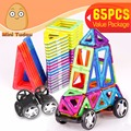 HTB119zdNFXXXXaOXXXXq6xXFXXXm Minitudou 116PCS Mini 3D Magnetic Designer Construction Magnetic Building Blocks Educational Toys For Girls And Boys  HTB1y7PcNFXXXXaUXXXXq6xXFXXXD Minitudou 116PCS Mini 3D Magnetic Designer Construction Magnetic Building Blocks Educational Toys For Girls And Boys  HTB1NmGTNFXXXXbPXFXXq6xXFXXXA Minitudou 116PCS Mini 3D Magnetic Designer Construction Magnetic Building Blocks Educational Toys For Girls And Boys  HTB126F2KFXXXXXrXFXXq6xXFXXXQ Minitudou 116PCS Mini 3D Magnetic Designer Construction Magnetic Building Blocks Educational Toys For Girls And Boys  HTB1.g2ONFXXXXXBXpXXq6xXFXXXM Minitudou 116PCS Mini 3D Magnetic Designer Construction Magnetic Building Blocks Educational Toys For Girls And Boys  HTB1l46VNFXXXXbjXXXXq6xXFXXXm Minitudou 116PCS Mini 3D Magnetic Designer Construction Magnetic Building Blocks Educational Toys For Girls And Boys  HTB1xyS4NFXXXXbIXFXXq6xXFXXXQ Minitudou 116PCS Mini 3D Magnetic Designer Construction Magnetic Building Blocks Educational Toys For Girls And Boys  HTB15uqNNFXXXXcJXVXXq6xXFXXXT Minitudou 116PCS Mini 3D Magnetic Designer Construction Magnetic Building Blocks Educational Toys For Girls And Boys  HTB1olbWNFXXXXahXXXXq6xXFXXXg Minitudou 116PCS Mini 3D Magnetic Designer Construction Magnetic Building Blocks Educational Toys For Girls And Boys  HTB1SdW9NFXXXXXmXFXXq6xXFXXXo Minitudou 116PCS Mini 3D Magnetic Designer Construction Magnetic Building Blocks Educational Toys For Girls And Boys  HTB1cl5ZNFXXXXXHXVXXq6xXFXXXq Minitudou 116PCS Mini 3D Magnetic Designer Construction Magnetic Building Blocks Educational Toys For Girls And Boys  HTB1_TmINFXXXXbvaXXXq6xXFXXX0 Minitudou 116PCS Mini 3D Magnetic Designer Construction Magnetic Building Blocks Educational Toys For Girls And Boys  HTB1OJSWNFXXXXcZXFXXq6xXFXXX9 Minitudou 116PCS Mini 3D Magnetic Designer Construction Magnetic Building Blocks Educational Toys For Girls And Boys  HTB1PceHNFXXXXXDapXXq6xXFXXXe Minitudou 116PCS Mini 3D Magnetic Designer Construction Magnetic Building Blocks Educational Toys For Girls And Boys  HTB1JRiWNFXXXXapXVXXq6xXFXXX8 Minitudou 116PCS Mini 3D Magnetic Designer Construction Magnetic Building Blocks Educational Toys For Girls And Boys  HTB1ybK4NFXXXXa_XFXXq6xXFXXX6 Minitudou 116PCS Mini 3D Magnetic Designer Construction Magnetic Building Blocks Educational Toys For Girls And Boys  HTB1aKi6NFXXXXaEXFXXq6xXFXXXe Minitudou 116PCS Mini 3D Magnetic Designer Construction Magnetic Building Blocks Educational Toys For Girls And Boys  HTB1xWiLNFXXXXbkaXXXq6xXFXXXG Minitudou 116PCS Mini 3D Magnetic Designer Construction Magnetic Building Blocks Educational Toys For Girls And Boys  HTB1IYOJNFXXXXcXaXXXq6xXFXXXB Minitudou 116PCS Mini 3D Magnetic Designer Construction Magnetic Building Blocks Educational Toys For Girls And Boys  HTB13RKINFXXXXbaaXXXq6xXFXXXk Minitudou 116PCS Mini 3D Magnetic Designer Construction Magnetic Building Blocks Educational Toys For Girls And Boys  HTB1XXO6NFXXXXamXFXXq6xXFXXXv Minitudou 116PCS Mini 3D Magnetic Designer Construction Magnetic Building Blocks Educational Toys For Girls And Boys  HTB1KraWNFXXXXX5XVXXq6xXFXXXC Minitudou 116PCS Mini 3D Magnetic Designer Construction Magnetic Building Blocks Educational Toys For Girls And Boys  HTB16VPeNFXXXXX.XpXXq6xXFXXXe Minitudou 116PCS Mini 3D Magnetic Designer Construction Magnetic Building Blocks Educational Toys For Girls And Boys  HTB1CBiZNFXXXXc0XFXXq6xXFXXXN Minitudou 116PCS Mini 3D Magnetic Designer Construction Magnetic Building Blocks Educational Toys For Girls And Boys  HTB1FJbhNFXXXXcRXXXXq6xXFXXXO Minitudou 116PCS Mini 3D Magnetic Designer Construction Magnetic Building Blocks Educational Toys For Girls And Boys  HTB1D7q_NFXXXXcFXpXXq6xXFXXX0 Minitudou 116PCS Mini 3D Magnetic Designer Construction Magnetic Building Blocks Educational Toys For Girls And Boys  HTB1ywaLNFXXXXavaXXXq6xXFXXXV Minitudou 116PCS Mini 3D Magnetic Designer Construction Magnetic Building Blocks Educational Toys For Girls And Boys  Minitudou-Kids-Toys-32PCS-Enlighten-Bricks-Educational-Magnetic-Designer-Toy-Square-Triangle-Hexagonal-3D-DIY-Building.jpg_120x120 Minitudou 116PCS Mini 3D Magnetic Designer Construction Magnetic Building Blocks Educational Toys For Girls And Boys  Minitudou-3D-Assemblage-65PCS-Building-Blocks-Model-Kit-Magnetic-Constructor-Gift-Diy-Enlighten-Bricks-Educational-Kids.jpg_120x120 Minitudou 116PCS Mini 3D Magnetic Designer Construction Magnetic Building Blocks Educational Toys For Girls And Boys