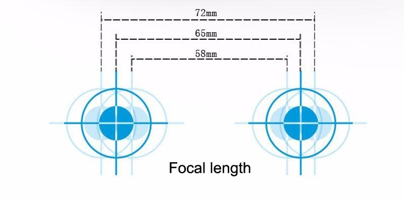 ถูก มือถือหมวกกันน็อกความเป็นจริงเสมือนเกมVRแว่นตา3Dสำหรับ4.7-6นิ้วมาร์ทโฟนVRแว่นตา